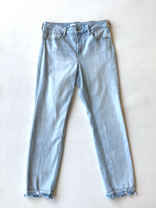 Old Navy Denim Size 9/10 (30)