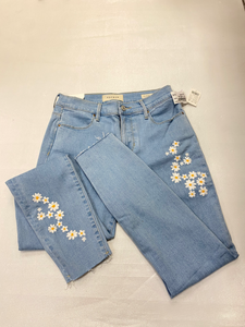Pac Sun Denim Size 3/4 (27)