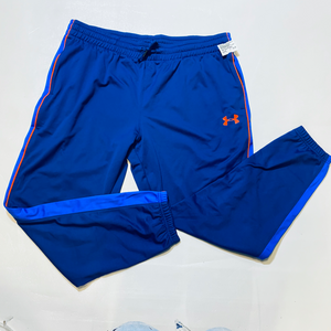 Under Armour Athletic Pants Size XXL