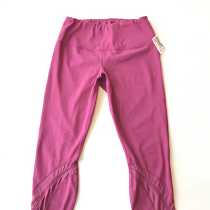Yogalicious Athletic Pants Size Medium