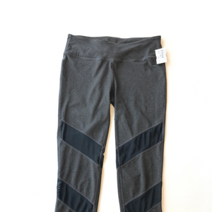 Fabletics Athletic Pants Size Medium
