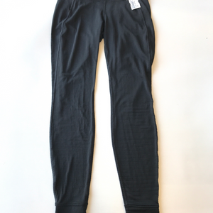 Patagonia Athletic Pants Size Small