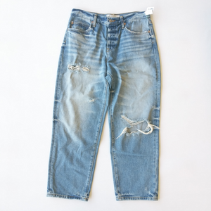 Free People Denim Size 3/4 (27)