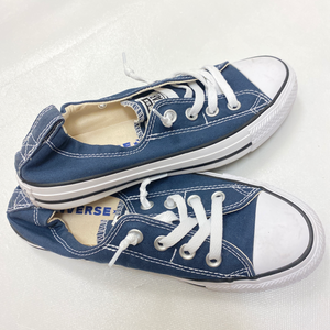 Converse Shoes Casual Shoes Womens 7.5