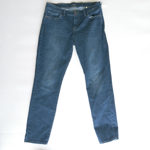 Lucky Brand Denim Size 7/8 (29)
