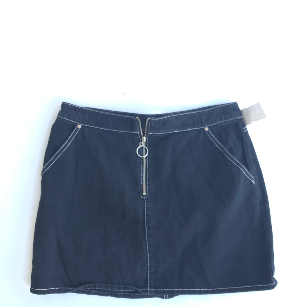 Sky & Sparrow Short Skirt Size 9/10