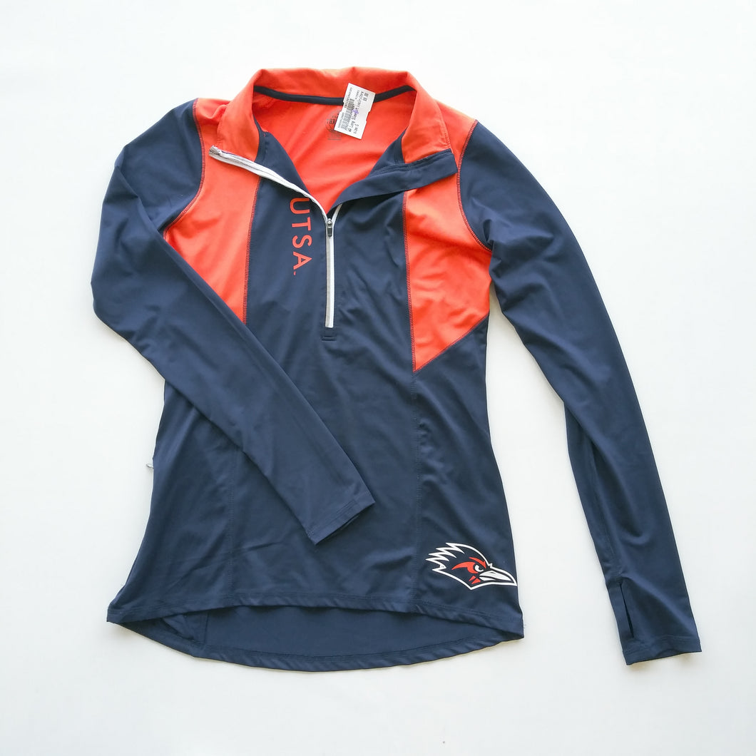 Womens Athletic Top Size Small