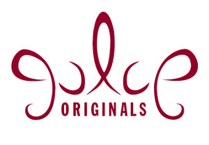 Julie Originals
