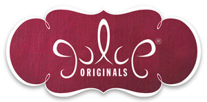 Julie Originals Gift Card
