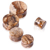 Picture Jasper Ear Plugs