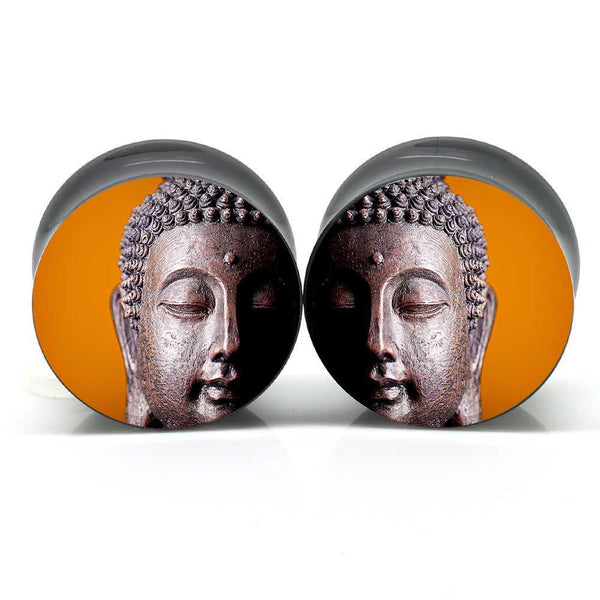 Buddha Ear Plugs