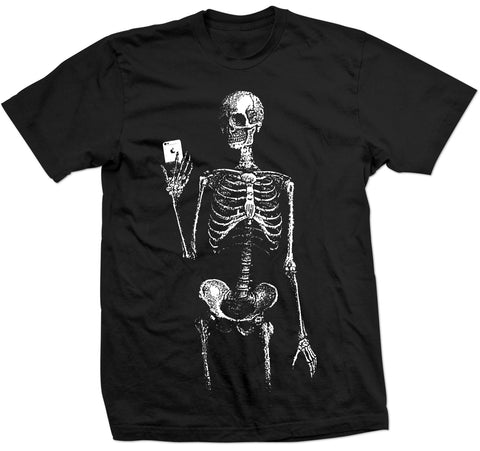 Sale -  Till Death Do Us Part Tee