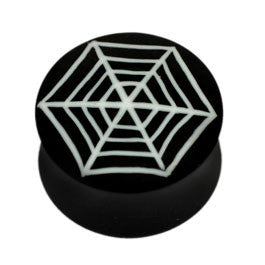 Urban Star Organic Spidy Ear Plugs