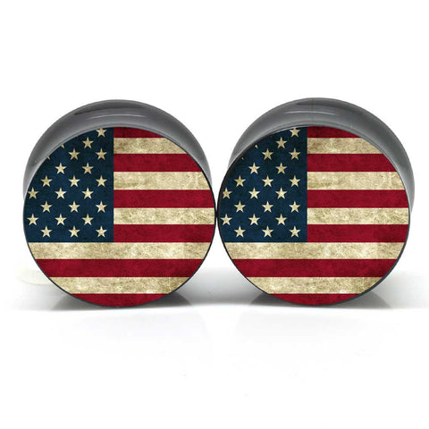 Murrica Ear Plugs