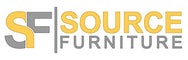 Source Furniture Store