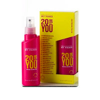 20 For You 120ml