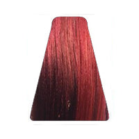 6.66 - Dark Blond Intense Red