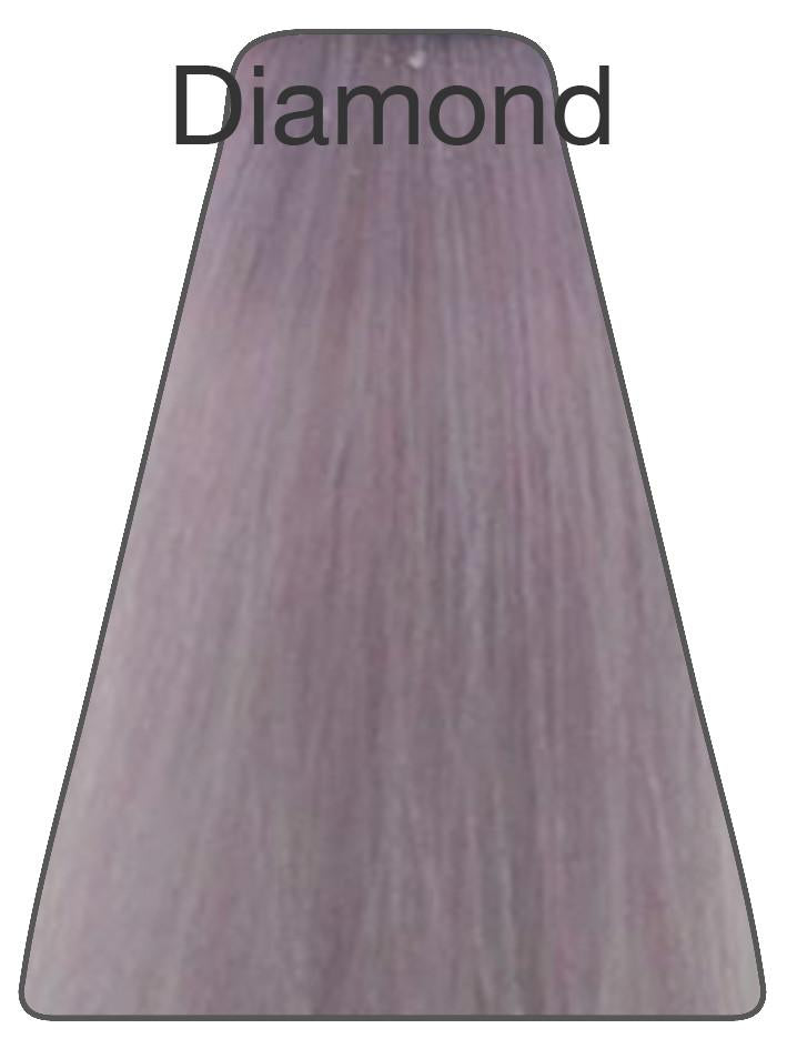 Luminity Colour Amethyst