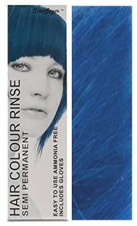 Stargazer Azure Blue (70ml)