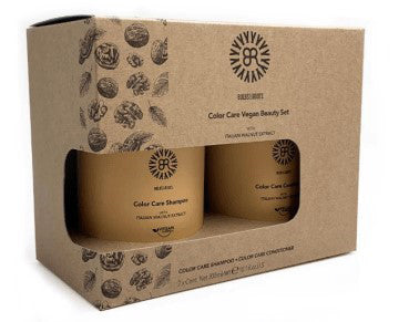 Bulbs&Roots Colourcare Gift Pack