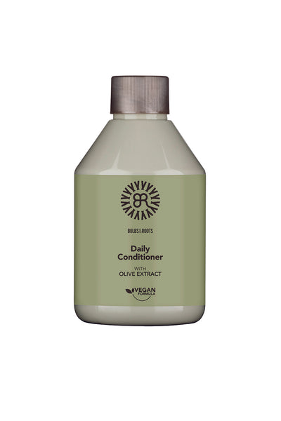Bulbs&Roots Daily Conditioner 300ml
