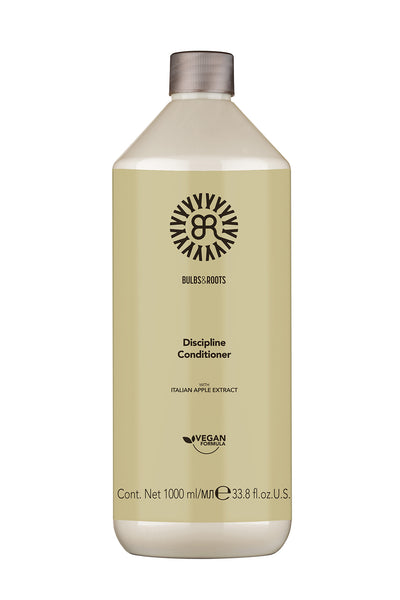 Bulbs&Roots Discipline Conditioner 1.0L