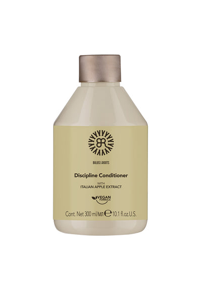 Bulbs&Roots Discipline Conditioner 300ml