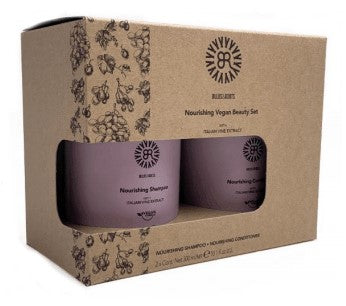 Bulbs&Roots Nourishing Gift Pack