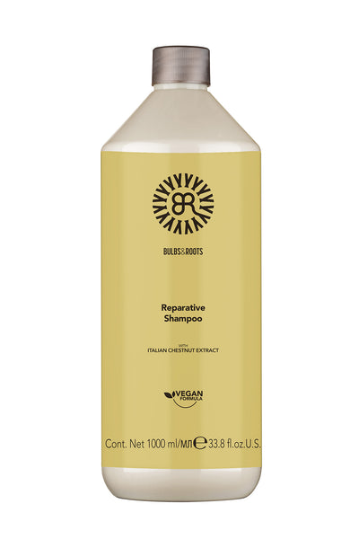 Bulbs&Roots Reparative Shampoo 1000ml