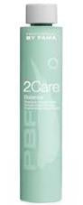 2Care Balance Shampoo (250ml)