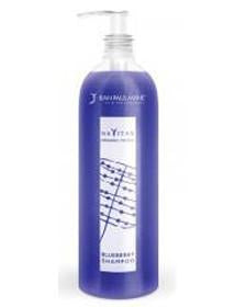 BLUEBERRY Shampoo 1L