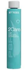 2Care Calm Shampoo (250ml)