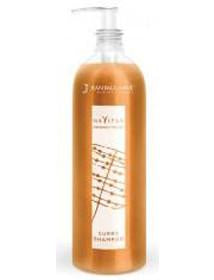 CURRY Shampoo 1L
