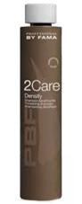 2Care Density Thickening Shampoo (250ml)