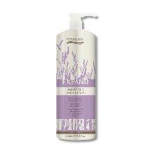 N/L Expand Volumizing Conditioner (1000ml)