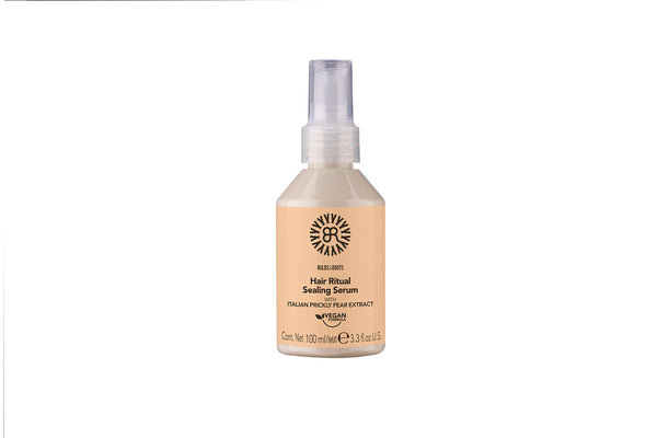 Bulbs&Roots Hair Ritual Sealing Serum 100ml
