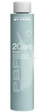 2Care Purify Shampoo (250ml)