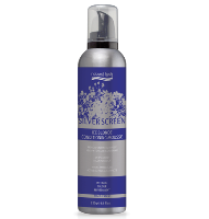 Silver Screen Conditioning Mousse (250g)