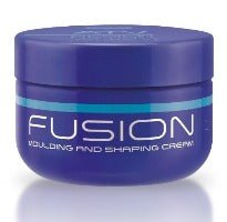 ATV Fusion Moulding Creme (100g)Hold factor 12