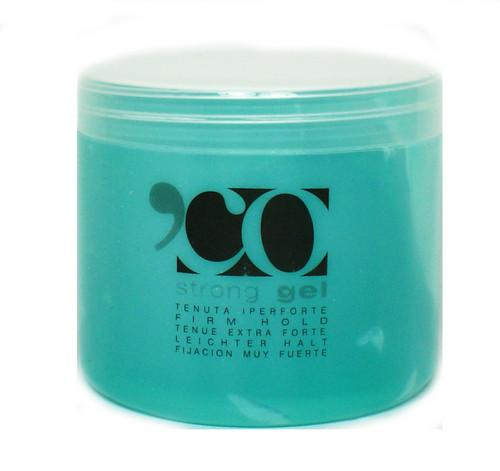 CO Strong Gel