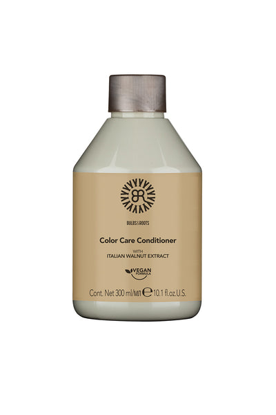 Bulbs&Roots Colourcare Conditioner 300ml