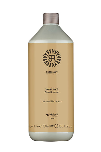 Bulbs&Roots Colourcare Conditioner 1.0L