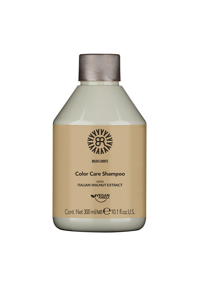 Bulbs&Roots Colourcare Shampoo 300ml