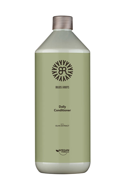 Bulbs&Roots Daily Conditioner 1.0L