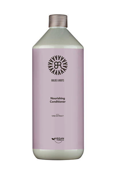 Bulbs&Roots Nourishing Conditioner 1.0L