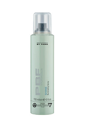 SFC SHINE Illuminating Spray 150ml