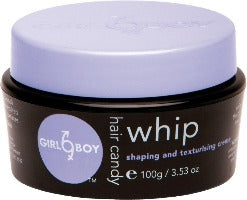 GB Whip Cream (100g)