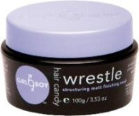 GB Wrestle Mud (100g)