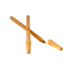 Bamboo Pen (Set of Two)