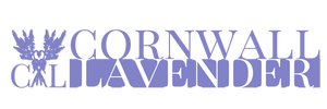 The Cornwall Lavender Company